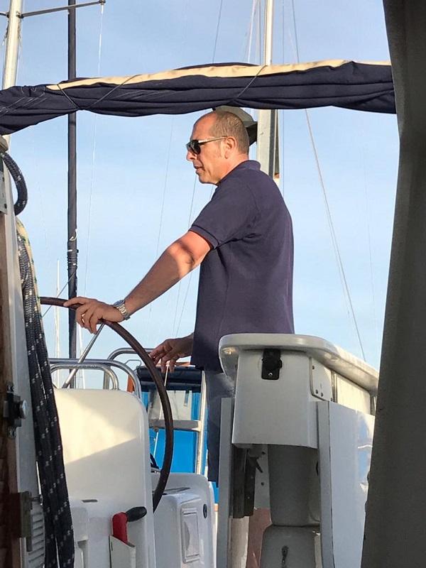 PierPaolo-Skipper